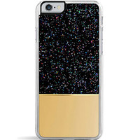 Zero Gravity Star Gazer iPhone 6 Case