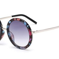 Funky & Fly Sunglasses