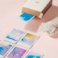Fujifilm Instax Share SP-2 Smartphone Instant Printer | Urban Outfitters