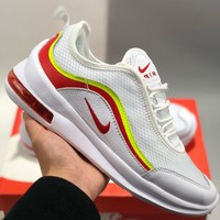Nike Air Max Axis cheap Mens and womens nike shoes