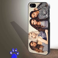 Little Mix modern for iphone 4/4s/5/5s/5c/6/6+, Samsung S3/S4/S5/S6, iPad 2/3/4/Air/Mini, iPod 4/5, Samsung Note 3/4 Case **