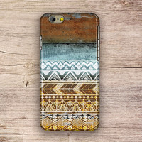 unique iphone 6 case,full wrap iphone 6 plus case,old wood grain iphone 5s case,fashion iphone 5c case,personalized iphone 5 case,iphone 4 case,4s case,samsung Galaxy s4,s3 case,s5 case,best Sony xperia Z1 case,art sony Z2 case,Z3 case