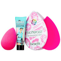 beautyblender® + Benefit Holiday Kit - beautyblender | Sephora