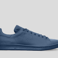 Adidas by Raf Simons Stan Smith / Night Marine