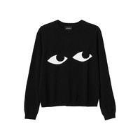 Monki | Archive | Mona knit