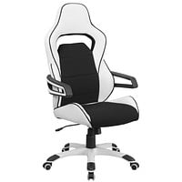 CH-CX0713H01 Office Chairs