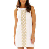 Lilly Pulitzer Jacqueline A-Line Shift Dress