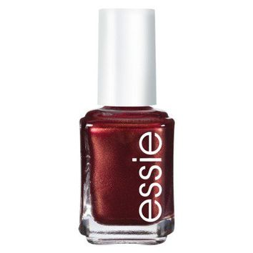 essie Nail Color - Wrapped in Rubies