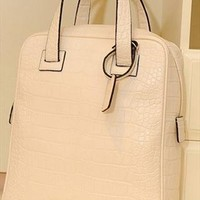 Backpack for women and girl from shoplayla
