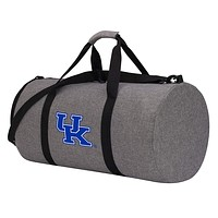 Kentucky Wildcats Wingman Duffel Bag