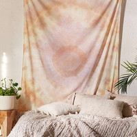 Paloma Dye Tapestry - Urban Outfitters