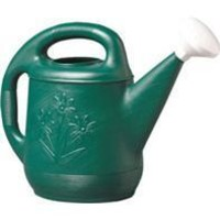Novelty Mfg Co          P - Plastic Watering Can