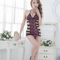 Prices at a discount,Sexy no discount! Sexy underwear for your love = 4432192132