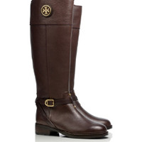 Wish List | Tory Burch