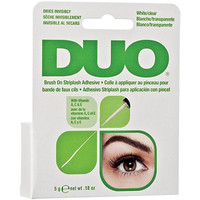 Duo Brush-On Adhesive With Vitamins | Ulta Beauty