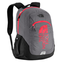 The North Face Haystack Backpack | Finish Line