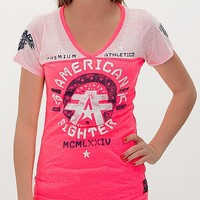 American Fighter Tennessee T-Shirt