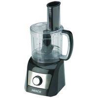 Nesco Food Processor (3 Cup)