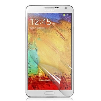 Samsung Note 3 N9003/5 Screen Protector