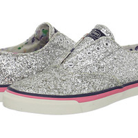 Sperry Top-Sider CVO Laceless