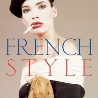 French Style by Berenice Vila