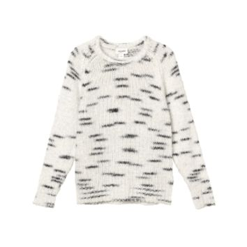 Hilda knitted top | Knits | Monki.com