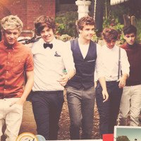one direction tumblr - Google Search
