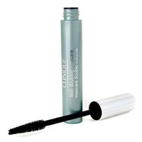 Clinique Lash Doubling Mascara - No. 01 Black