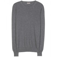 bottega veneta - cashmere sweater