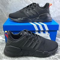 Adidas EQT Support 91/18 Boost Running shoes