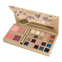 stila 'a whole lot of love' set (Limited Edition) ($225 Value)   Nordstrom