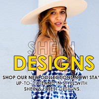 SheIn(Sheinside)-Women Fast Fashion Online Mobile Site