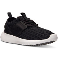 Nike Women's Juvenate Casual Sneakers from Finish Line - Finish Line Athletic Shoes - Shoes - Macy's