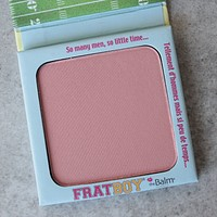 theBalm - Frat Boy Powder Blush