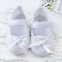 baby-girls-boys-shoes-soft-sole-kids-toddler-infant-boots-prewalker-first-walkers-29-colors-to-choose BBL