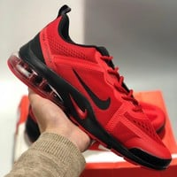 Nike Vapormax 2019 cheap Men's and women's nike shoes