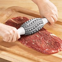Rolling Meat Tenderizer - Fresh Finds - Freshest Finds
