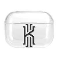Kyrie Irving Logo Airpods Pro Case