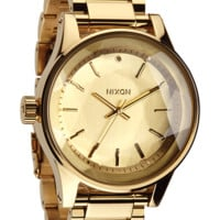 The Facet | Watches | Nixon Watches and Premium Accessories