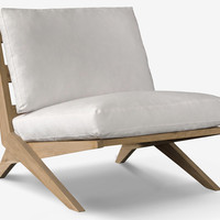 Nature Boy Easy Chair