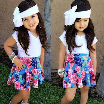 Kids Boys Girls Baby Clothing Products For Children = 4446136004