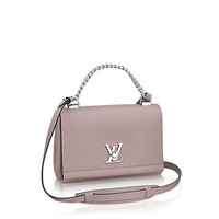 Products by Louis Vuitton: Lockme II BB
