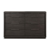 Hollyridge 8 Drawer Dresser
