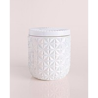 CURBSIDE/ IN STORE PICK UP ONLY Gilded Muse Jumbo Jar