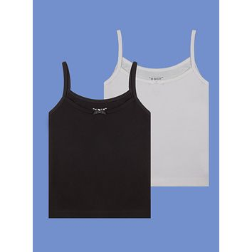 Bow Tank Two-Pack