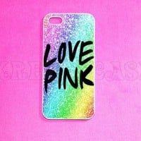 iPhone 5c case, iPhone 5c Case, , Cute Love Pink iPhone 5c Cover, iPhone 5c Cases, iPhone 5c Case, Cute iPhone 5c Case