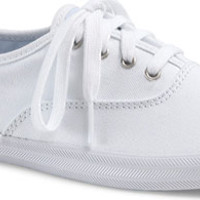 Keds Champion Oxford Canvas Sneaker