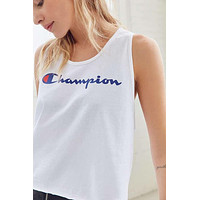 Champion Women Tank Top #514
