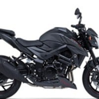 2018 Suzuki GSX-S750 for sale near Fort Worth, Texas 76116 - Motorcycles on Autotrader