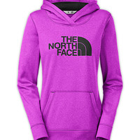 WOMEN'S FAVE PULLOVER HOODIE | Shop at The North Face